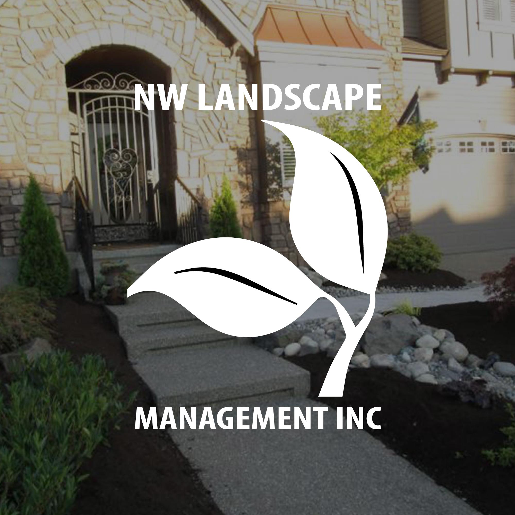 Landscaping Nw Landscape Management