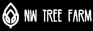 NW Tree Farm