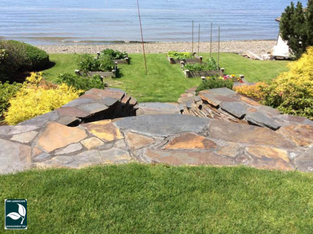 Fife Landscape Maintenance