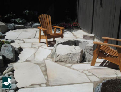 Lake Tapps Patios